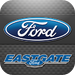 Eastgate Ford DealerApp