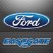 Eastgate Ford DealerApp