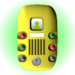 Voice Toy Recorder
