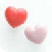 Heart in Heart -Photo Library-