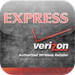 Express Verizon
