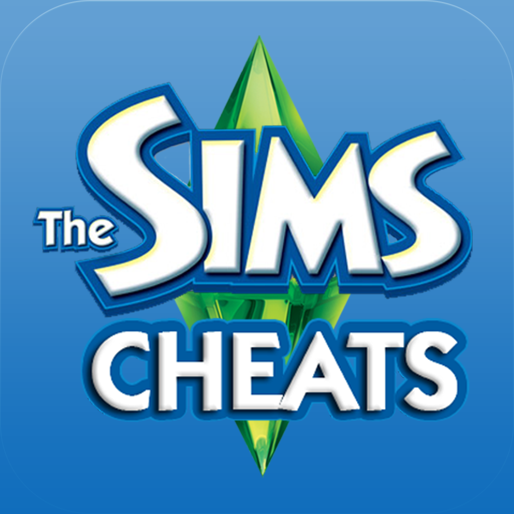 Cheat to get your sims naked pron picture