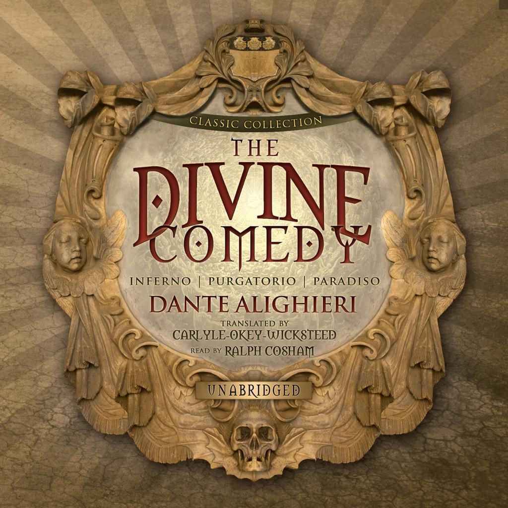 divine comedy contrapasso of dantes inferno essay